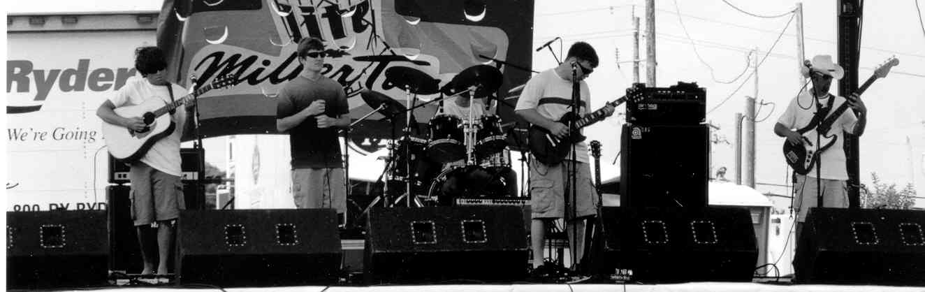 jiv at destin mayfest 5-20-01